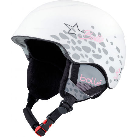 Bolle B-LIEVE (53 - 57) CM - Lyžařská helma
