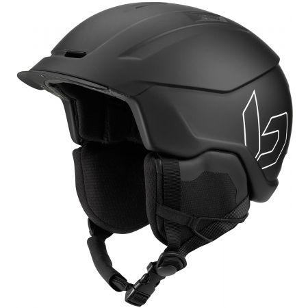 Bolle INSTINCT 2.0 (54 - 58) CM - Lyžařská helma