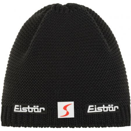 Eisbär CORSON OS MÜ SP - Zimní čepice