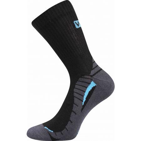 Ponožky - Voxx TIM - 3