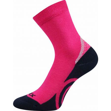 Dívčí ponožky - Voxx LOXÍK - 2