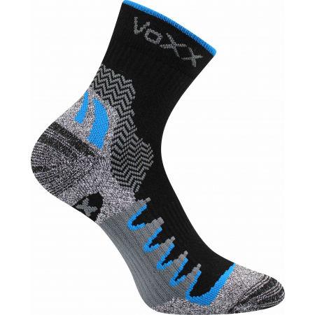 Ponožky - Voxx SYNERGY - 2