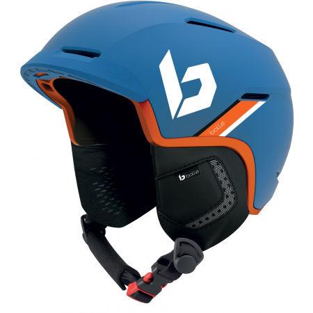 Bolle MOTIVE M. (52 - 55) CM - Sjezdová helma