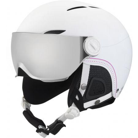 Bolle JULIET VISOR (54 - 58) CM - Dámská sjezdová helma