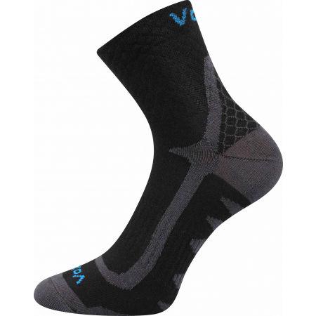 Ponožky - Voxx KRYPTOX - 2