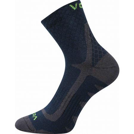Ponožky - Voxx KRYPTOX - 3