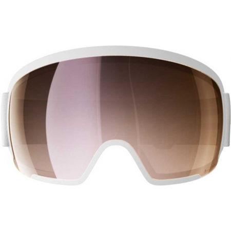 POC ORB CLARITY SPARE LENS KIT - Náhradní zorník pro brýle POC Orb Clarity