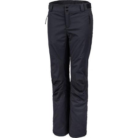 Columbia BACKSLOPE INSULATED PANT - Dámské zateplené kalhoty