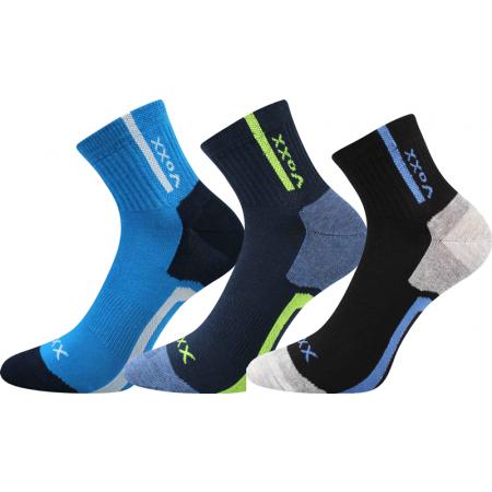 Voxx MAXTERIK - Dětské ponožky
