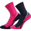 Dívčí ponožky - Voxx LOXÍK - 1
