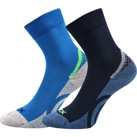 Voxx LOXÍK - Chlapecké ponožky