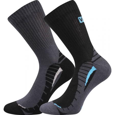 Voxx TIM - Ponožky