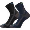 Ponožky - Voxx KRYPTOX - 1