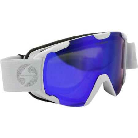 Blizzard MDAVZO S - Lyžařské brýle