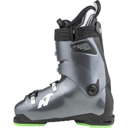 Pánské lyžařské boty - Nordica SPORTMACHINE SP 100 - 4