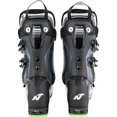 Pánské lyžařské boty - Nordica SPORTMACHINE SP 100 - 7