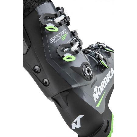 Pánské lyžařské boty - Nordica SPORTMACHINE SP 100 - 9