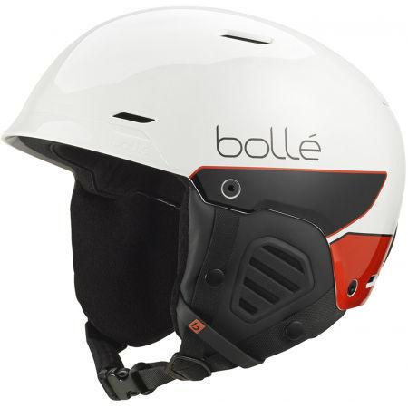 Bolle MUTE MIPS (55 - 59) CM - Lyžařská helma