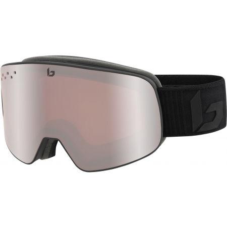 Bolle NEVADA - Lyžařské brýle