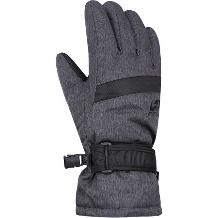 Hannah CLIO JR - Dětské rukavice