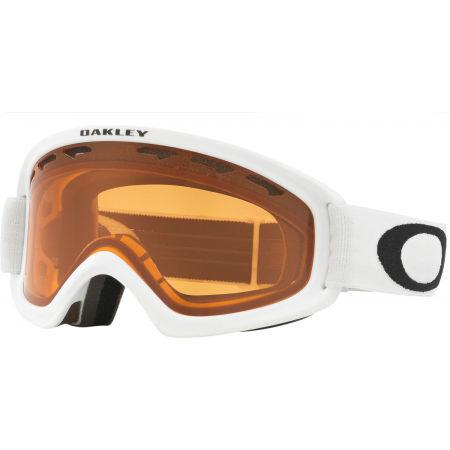 Oakley O Frame 2.0 PRO XS YOUTH - Sjezdové brýle