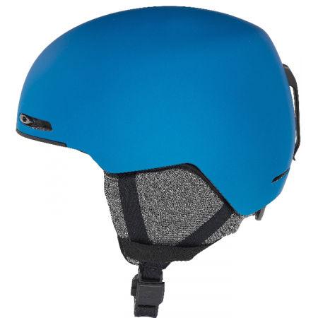 Oakley MOD1 - YOUTH - Sjezdová helma