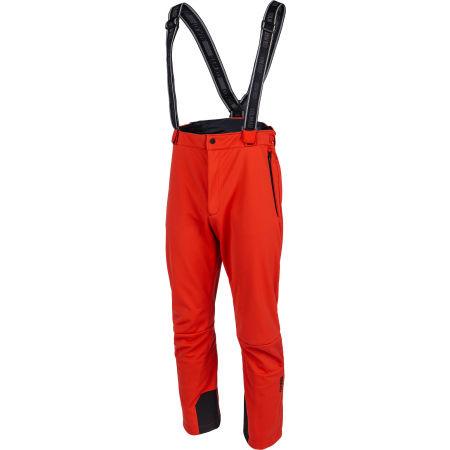 Colmar MENS PANTS - Pánské lyzařské kalhoty
