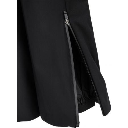 Dámské lyžařské kalhoty - Colmar LADIES PANT - 5
