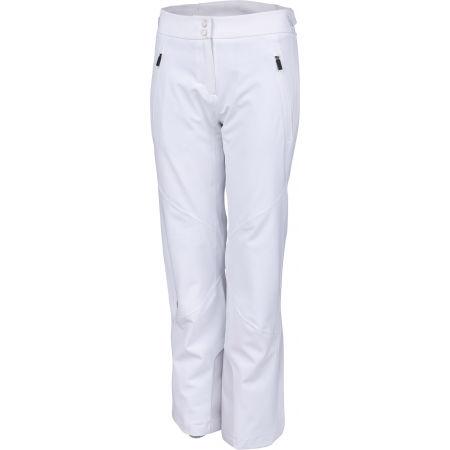 Kjus WOMEN FORMULA PANTS - Dámské lyžařské kalhoty