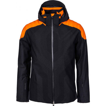 Kjus MEN FREELITE JACKET - Pánská lyžařská bunda