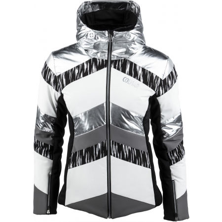 Colmar L.SKI JACKET - Dámská lyžařská bunda