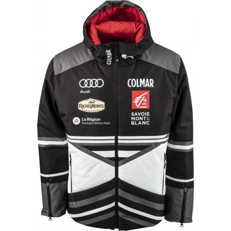 Colmar MAN SKI JACKET - Pánská lyžařská bunda