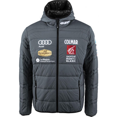 Colmar MAN NYLON JACKET