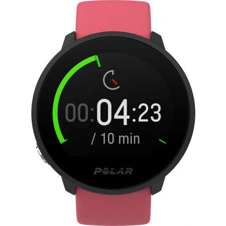 POLAR UNITE - Multisportovní hodinky