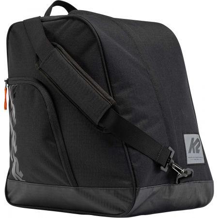 K2 BOOT BAG