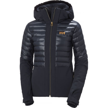 Helly Hansen W AVANTI JACKET
