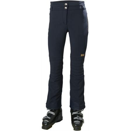 Helly Hansen W AVANTI STRETCH PANT - Dámské lyžařské kalhoty