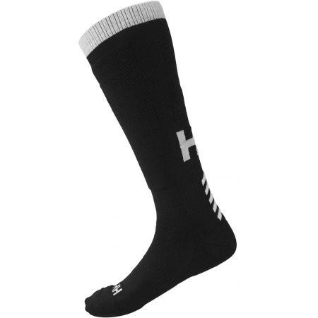 Helly Hansen ALPINE SOCK TECHNICAL - Technické ponožky