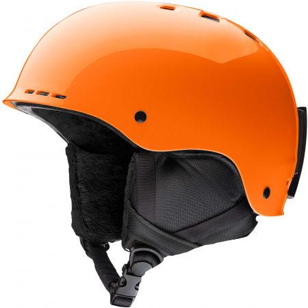Smith HOLT JR 48 - 53 - Juniorská helma