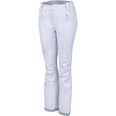 Columbia ROFFE™ RIDGE III PANT - Dámské lyžařské kalhoty