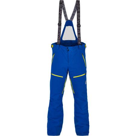 Spyder PROPULSION GTX PANT - Pánské lyžařské kalhoty