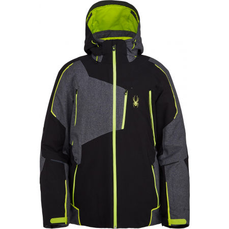 Spyder LEADER GTX LE JACKET