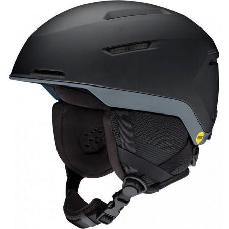 Smith ALTUS - Lyžařská helma