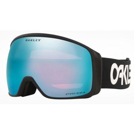 Oakley FLIGHT TRACKER XL - Lyžařské brýle