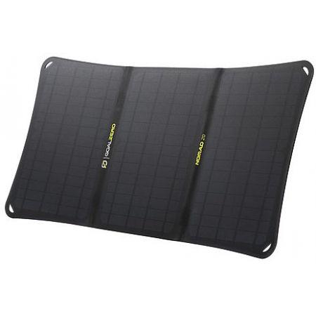 Goal Zero NOMAD 20 - Solární panel