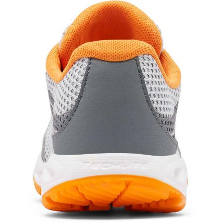 Dětská multisportovní obuv - Columbia YOUTH DRAINMAKER IV - 6