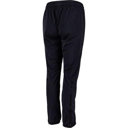 Multisportovní dámské kalhoty - Swix XTRAINING - 3