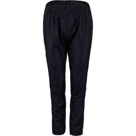 Multisportovní dámské kalhoty - Swix XTRAINING - 2