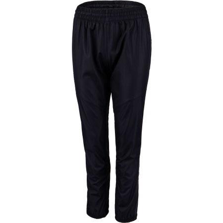 Multisportovní dámské kalhoty - Swix XTRAINING - 1