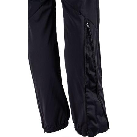 Multisportovní dámské kalhoty - Swix XTRAINING - 4